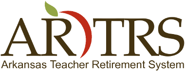 Arkansas Teacher Retirement System logo