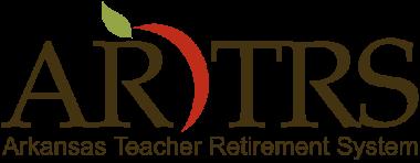 Arkansas Teaching Certification Share
